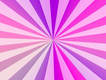 Pink And Purple Rays Background photo