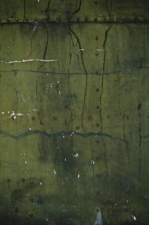 murky: Dark Metal Background Stock Photo