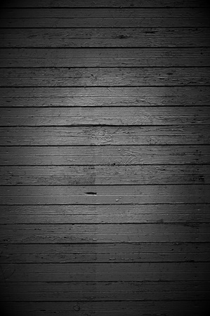 Dark Wood Background photo