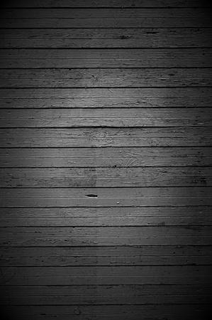 Dark Wood Background Stock Photo - 9006375