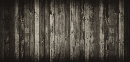Dark Wood Background Stock Photo - 9133063