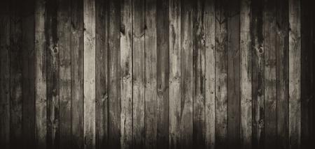 Dark Wood Background Stock Photo - 9133063