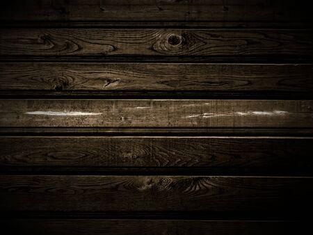 unkept: Dark Wood Background