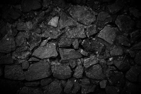 verdunkeln: Dark Stone Hintergrund