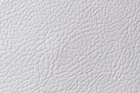 Lumière Texture gris en cuir artificiel