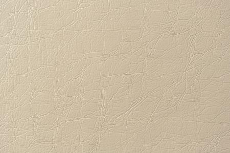 Beige Texture artificielle fond en cuir Banque d'images - 17281591