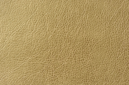 Greenigh Brown (Olive) Faux Leather Texture Stock Photo - 17357213