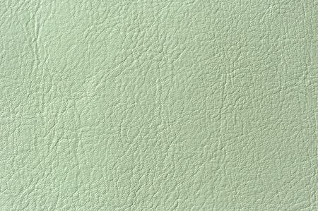 faux: Luce verde Texture Ecopelle Close-Up