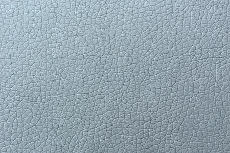 Grey Artificial Leather Background Texture Close-Up Stock Photo - 17364381