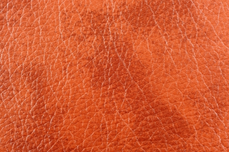 leatherette: Light Brown Patterned Artificial Leather Texture