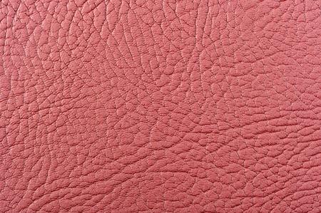 bumped: Bordeaux Artificial Leather Background Texture Stock Photo