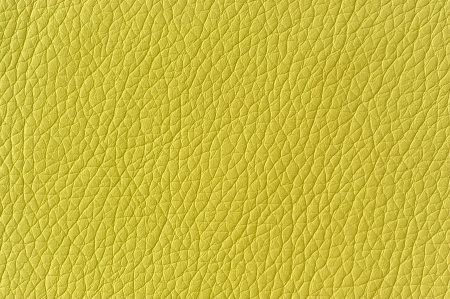 leatherette: Light Olive Green Leather Texture