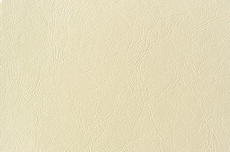 Marfil Cuero Artificial textura de fondo Foto de archivo