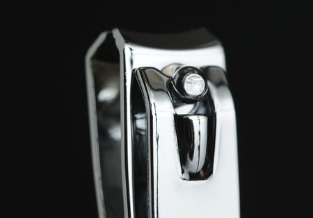 Nail Clipper photo