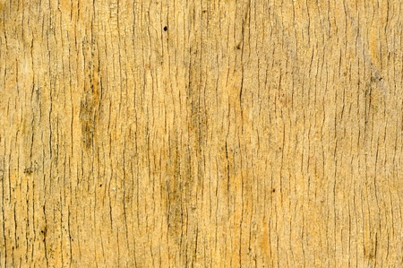 crackles: Cracked Wood Background Texture Stock Photo