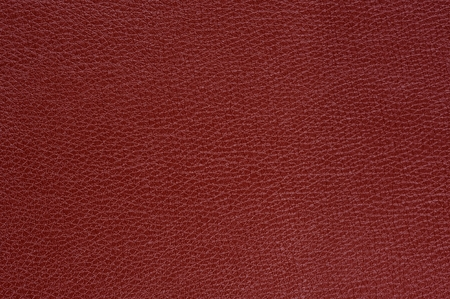Claret  Bordeaux  Glossy Artificial Leather Background Texture photo