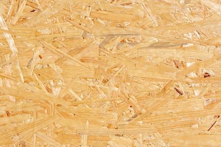 Oriented Strand Board Texture Zdjęcie Seryjne - 28838430