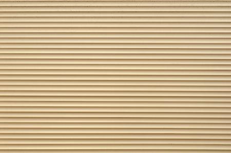sectional door: Roller Shutter Background