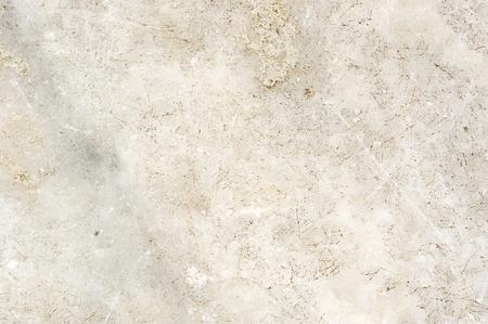 Texture de marbre blanc Close-Up Banque d'images - 29450435