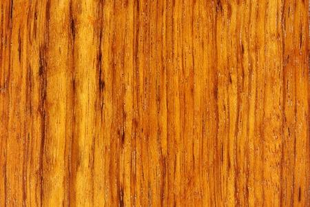 Teak Wood Background Texture photo