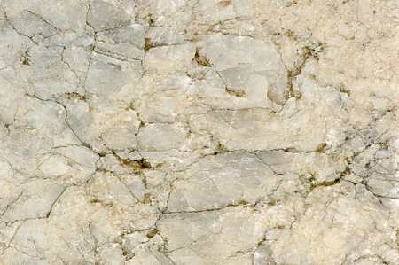 marbles close up: White Marble Texture Close-Up Stock Photo