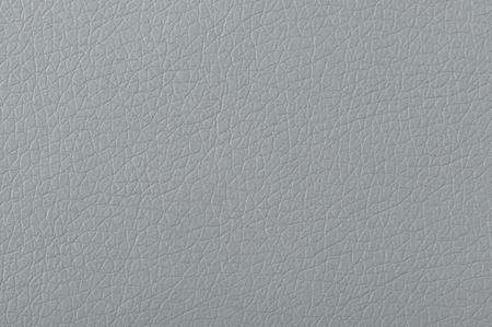 matte: Gray Matte Faux Leather Texture Stock Photo