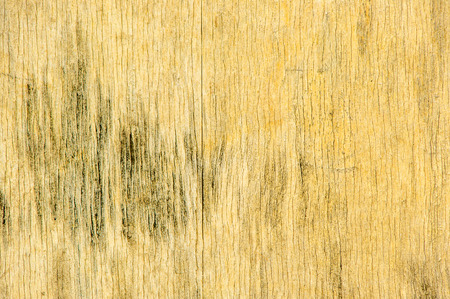 molded: Old Molded Wood Background