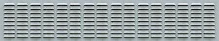 air diffuser: Panoramic Ventilation Grill