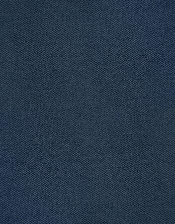 azul marino: Textura del fondo de tela azul oscuro