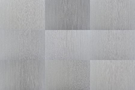 brushed aluminum: Brushed Aluminum Metal Background