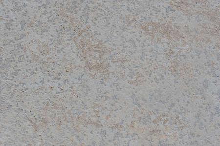 grungy: Grungy Concrete Texture