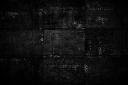 Extra Dark Background photo