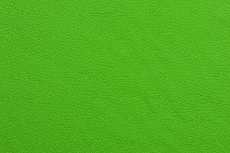 patterned: Bright Green Patterned Artificial Leather Texture Stock Photo