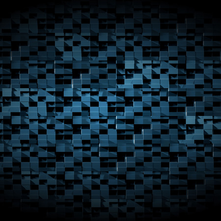 high tech: High Tech Dark Futuristic Background Stock Photo