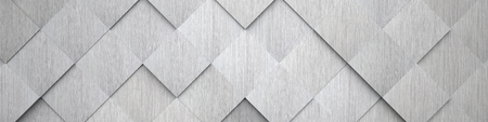 Tiled Metal Texture Website Head