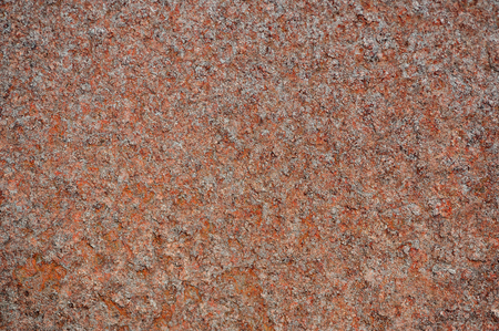 squalid: Rusty Metal Texture