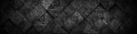 textured: Extra Dark Background (Website Head) 3D Rendering