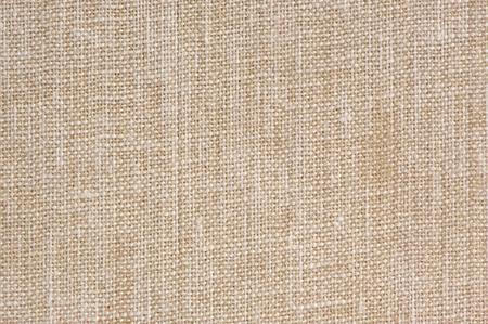 sackcloth: Natural Sackcloth Texture Macro Stock Photo