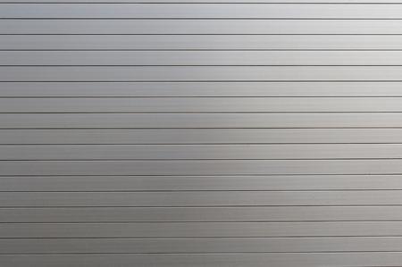 sectional door: Metal Roller Shutter Texture
