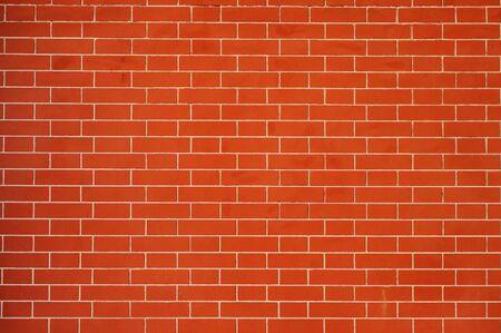 ladrillo: Brick Wall Antecedentes  Foto de archivo