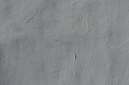 unkempt: Grey Concrete Texture
