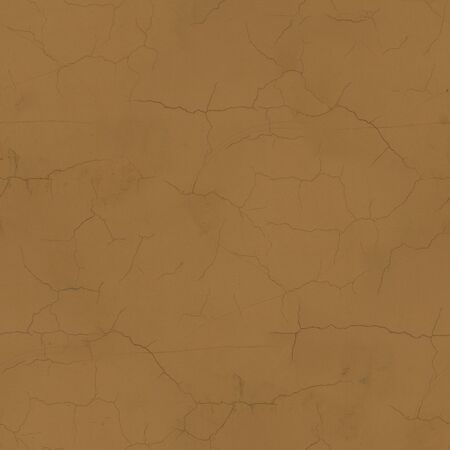 Cracked Wall - Detail Seamless Texture