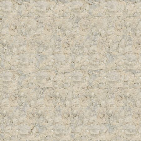 Weathered Marble - Detail Seamless Texture Stock Photo