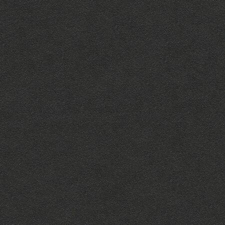 Black Grainy Plastic - Detail Seamles Tileable Texture