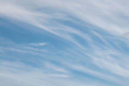 hintergrund himmel: Hintergrund Himmel