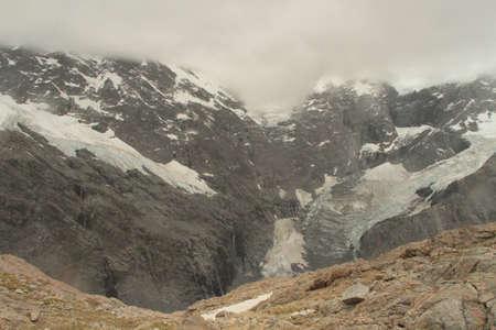 tremendous: Tremendous valley