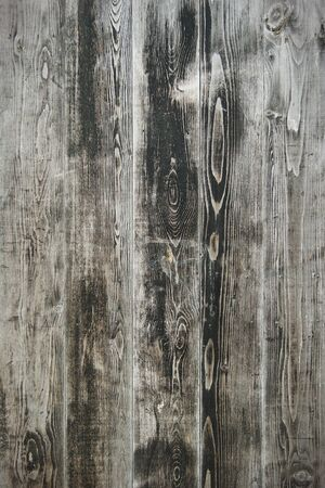 Wood Background Rustic Texture Stock Photo