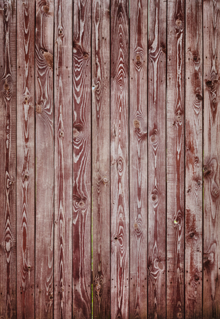 Old wooden timber texture fence planks background