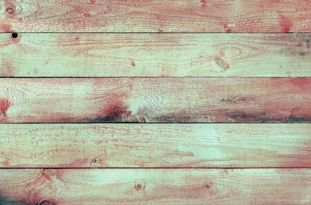 Light wooden surface timber texture fence panel planks background