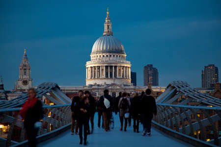 st  paul   s cathedral: St  Paul s Cathedral Editorial